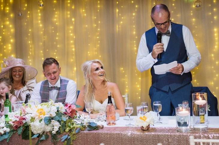 A Pretty Wedding at Rivington Barn (c) Nik Bryant Photography (17)