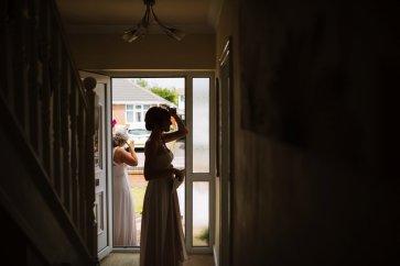 A Pretty Wedding at Rivington Barn (c) Nik Bryant Photography (27)