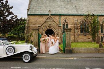 A Pretty Wedding at Rivington Barn (c) Nik Bryant Photography (34)