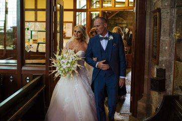 A Pretty Wedding at Rivington Barn (c) Nik Bryant Photography (35)