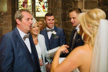 A Pretty Wedding at Rivington Barn (c) Nik Bryant Photography (37)
