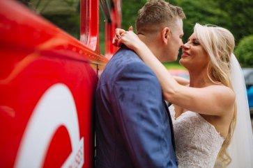 A Pretty Wedding at Rivington Barn (c) Nik Bryant Photography (51)