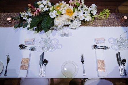 A Pretty Wedding at Rivington Barn (c) Nik Bryant Photography (6)