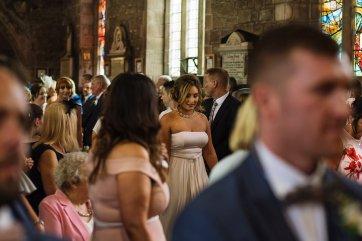 A Pretty Wedding at Rivington Barn (c) Nik Bryant Photography (9)