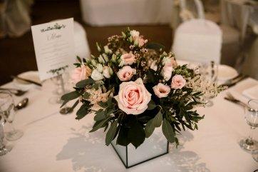 A Pretty Wedding at Tickton Grange (c) Hayley Baxter Photography (10)