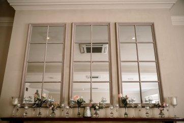 A Pretty Wedding at Tickton Grange (c) Hayley Baxter Photography (11)