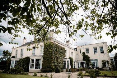 A Pretty Wedding at Tickton Grange (c) Hayley Baxter Photography (7)