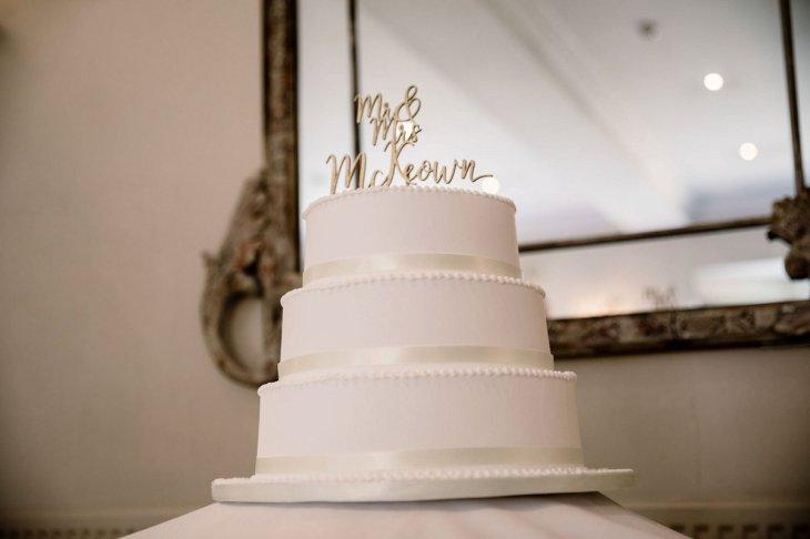 A Pretty Wedding at Tickton Grange (c) Hayley Baxter Photography (77)