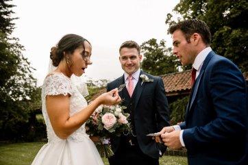 A Pretty Wedding at Tickton Grange (c) Hayley Baxter Photography (79)