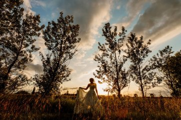 A Pretty Wedding at Tickton Grange (c) Hayley Baxter Photography (90)