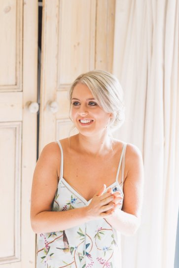 A Stylish Wedding at Middleton Lodge (c) Eve Photography (1)