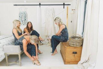 A Stylish Wedding at Middleton Lodge (c) Eve Photography (18)