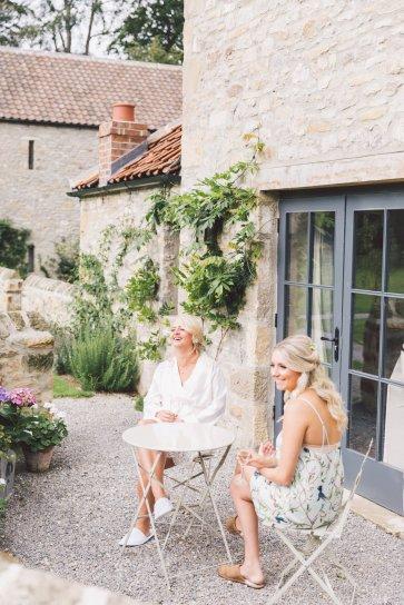 A Stylish Wedding at Middleton Lodge (c) Eve Photography (2)