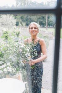 A Stylish Wedding at Middleton Lodge (c) Eve Photography (25)