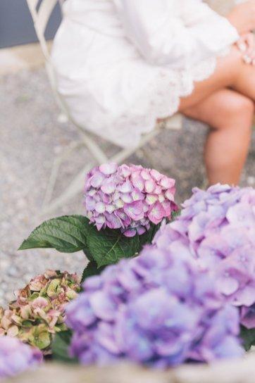 A Stylish Wedding at Middleton Lodge (c) Eve Photography (3)