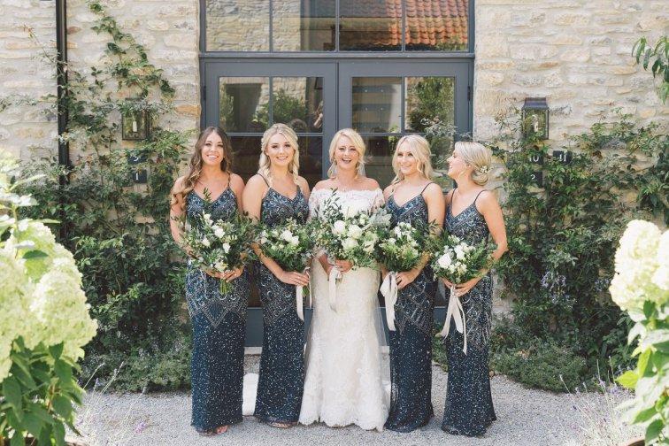 A Stylish Wedding at Middleton Lodge (c) Eve Photography (33)