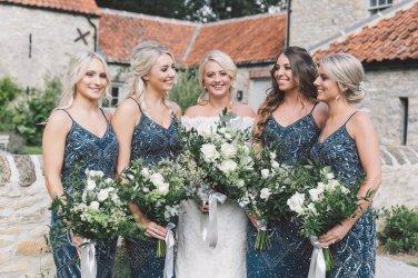 A Stylish Wedding at Middleton Lodge (c) Eve Photography (36)