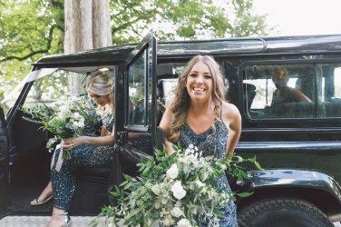 A Stylish Wedding at Middleton Lodge (c) Eve Photography (39)