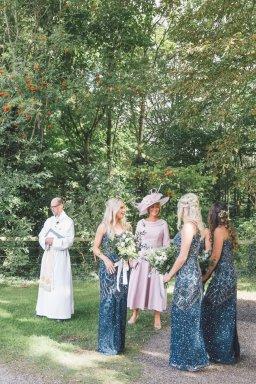 A Stylish Wedding at Middleton Lodge (c) Eve Photography (40)