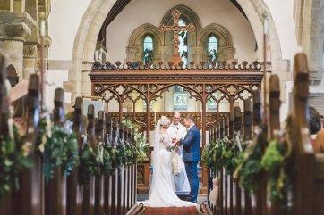 A Stylish Wedding at Middleton Lodge (c) Eve Photography (49)