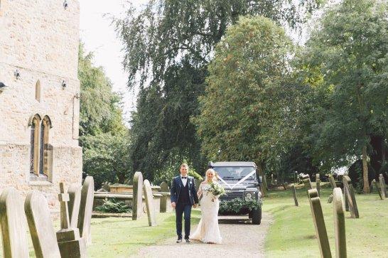 A Stylish Wedding at Middleton Lodge (c) Eve Photography (55)