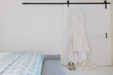 A Stylish Wedding at Middleton Lodge (c) Eve Photography (6)