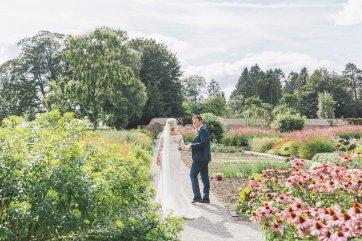 A Stylish Wedding at Middleton Lodge (c) Eve Photography (63)