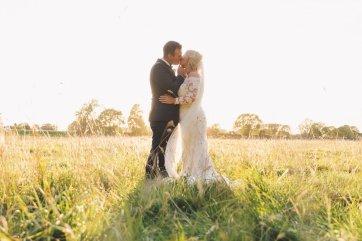 A Stylish Wedding at Middleton Lodge (c) Eve Photography (94)