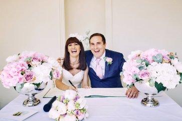 A Summer Wedding at Grantley Hall (c) Bethany Clarke Photography (28)