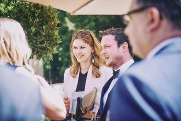 A Summer Wedding at Grantley Hall (c) Bethany Clarke Photography (30)