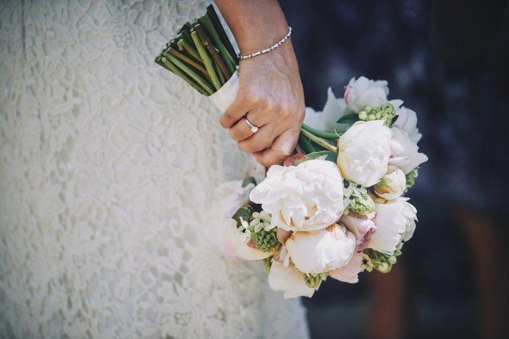 A Summer Wedding at Grantley Hall (c) Bethany Clarke Photography (47)