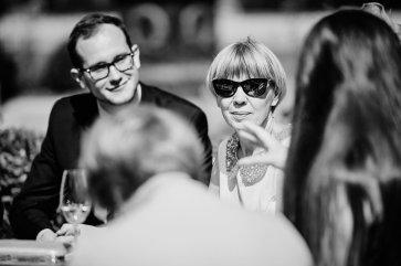 A Summer Wedding at Grantley Hall (c) Bethany Clarke Photography (53)