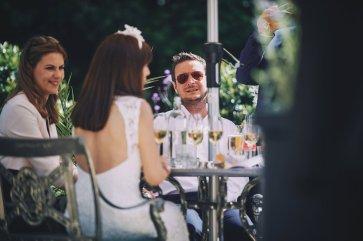A Summer Wedding at Grantley Hall (c) Bethany Clarke Photography (54)
