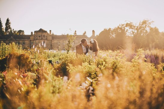 A Summer Wedding at Grantley Hall (c) Bethany Clarke Photography (68)
