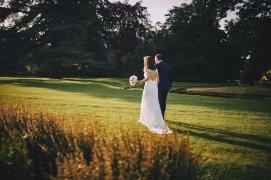 A Summer Wedding at Grantley Hall (c) Bethany Clarke Photography (71)