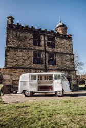 A Boho Styled Shoot at Sheffield Manor (c) Alicia Eden Photography (8)