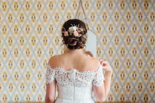 A Colourful Wedding at Wildwood & Eden (c) Miss Whittingtons Photography (11)