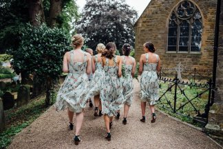 A Colourful Wedding at Wildwood & Eden (c) Miss Whittingtons Photography (22)