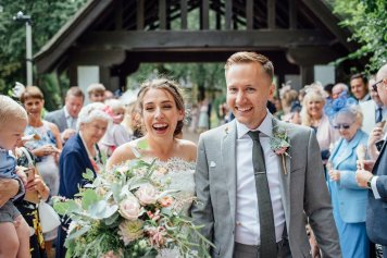 A Colourful Wedding at Wildwood & Eden (c) Miss Whittingtons Photography (36)