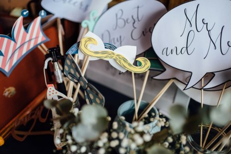 A Colourful Wedding at Wildwood & Eden (c) Miss Whittingtons Photography (42)