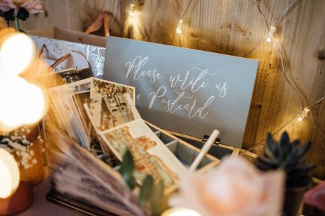 A Colourful Wedding at Wildwood & Eden (c) Miss Whittingtons Photography (47)