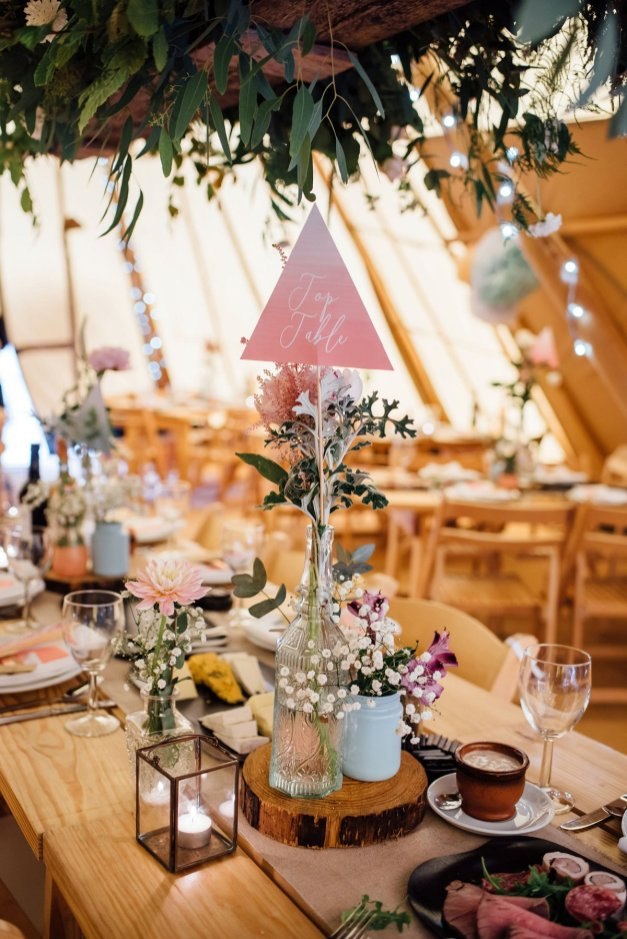 A Colourful Wedding at Wildwood & Eden (c) Miss Whittingtons Photography (54)