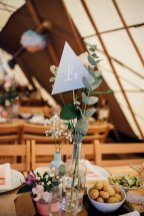 A Colourful Wedding at Wildwood & Eden (c) Miss Whittingtons Photography (60)