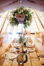 A Colourful Wedding at Wildwood & Eden (c) Miss Whittingtons Photography (62)