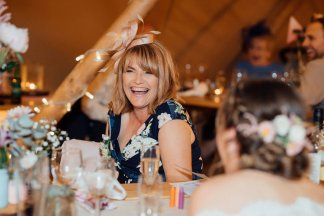 A Colourful Wedding at Wildwood & Eden (c) Miss Whittingtons Photography (65)