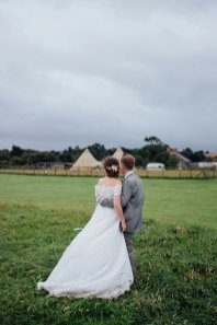 A Colourful Wedding at Wildwood & Eden (c) Miss Whittingtons Photography (70)