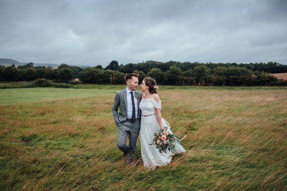 A Colourful Wedding at Wildwood & Eden (c) Miss Whittingtons Photography (72)