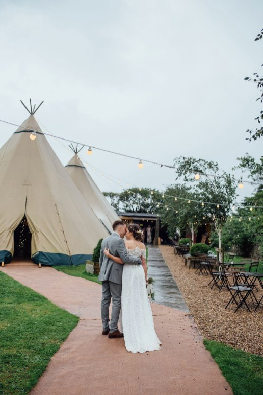 A Colourful Wedding at Wildwood & Eden (c) Miss Whittingtons Photography (81)