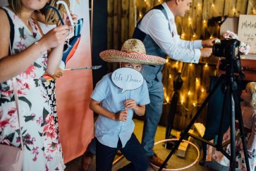 A Colourful Wedding at Wildwood & Eden (c) Miss Whittingtons Photography (84)
