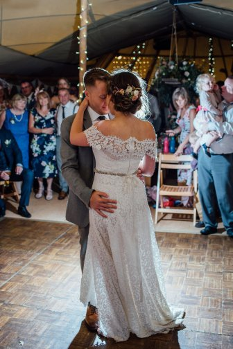 A Colourful Wedding at Wildwood & Eden (c) Miss Whittingtons Photography (86)